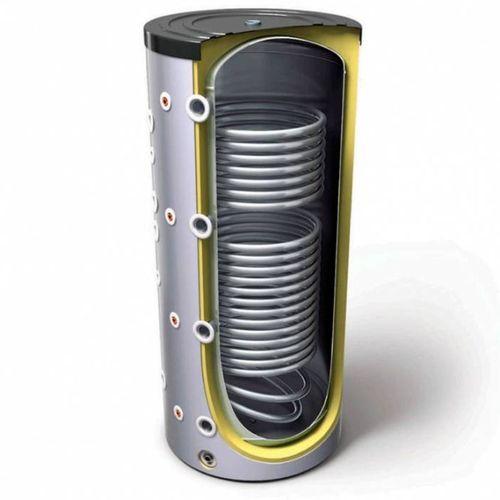 купить Буферная ёмкость для системы отопления Tesy 2SP 800 л в Кишинёве