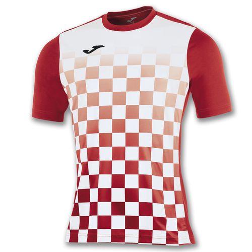 купить Футболка JOMA - FLAG в Кишинёве
