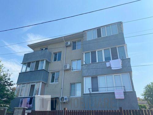 Apartament cu 1 cameră, sect. Poșta Veche, str. Criuleni.