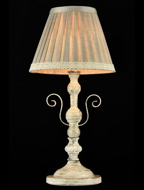 купить Настольная лампа ARM029-11-W в Кишинёве