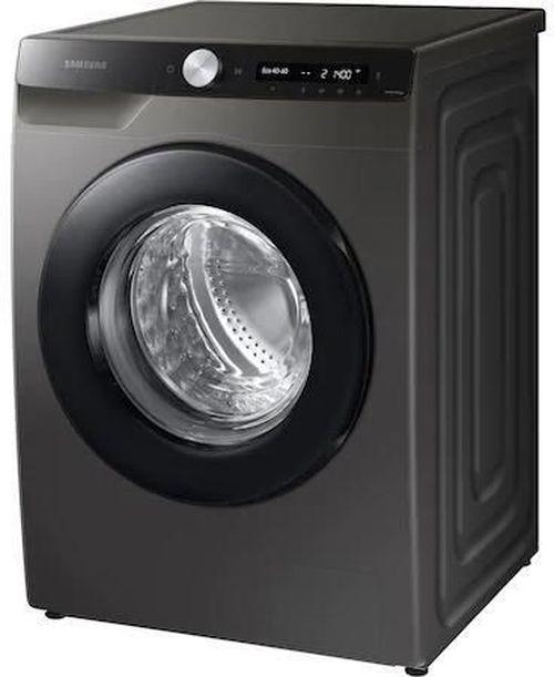 cumpără Mașină de spălat frontală Samsung WW80T534DAX/S7 în Chișinău