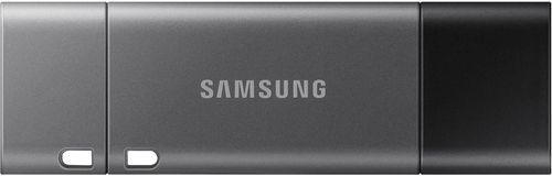 cumpără Flash USB Samsung MUF-32DB/APC în Chișinău