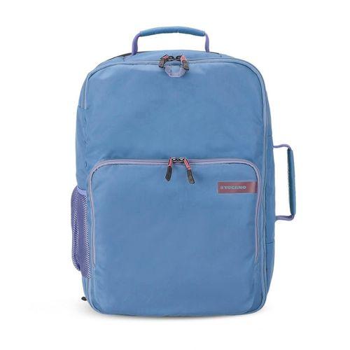 купить Рюкзак для ноутбука Tucano BKMR-Z Sport Mister Light Blue в Кишинёве