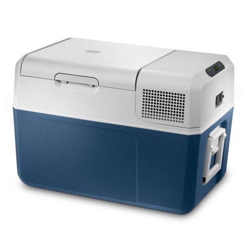 cumpără Frigider portabil Dometic Mobicool MCF60 blue în Chișinău