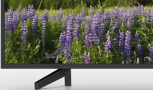 "купить Телевизор LED 55"" Smart Sony KD55XF7077SAEP в Кишинёве"