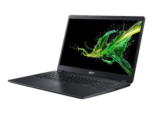cumpără Laptop Acer Aspire A315-42 Shale Black (NX.HF9EU.042) în Chișinău