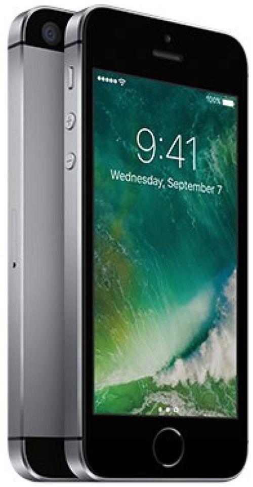 cumpără Apple iPhone 5S 16GB,SpaceGray Refurbished în Chișinău