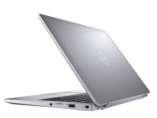 cumpără Laptop Dell Latitude 7400 Machined Aluminium (26465) în Chișinău