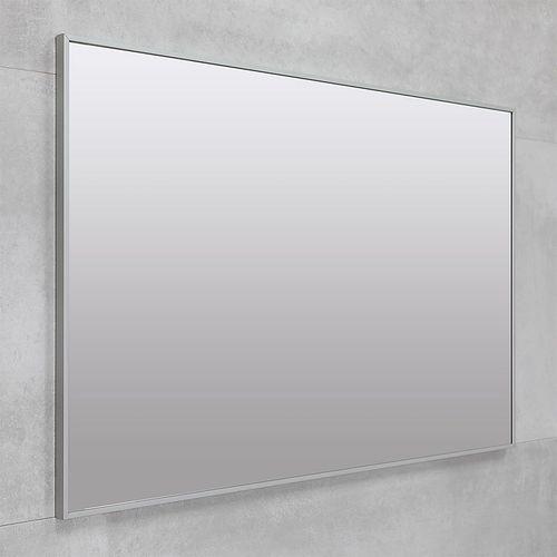 купить Modern Зеркало З 1000x650 в Кишинёве