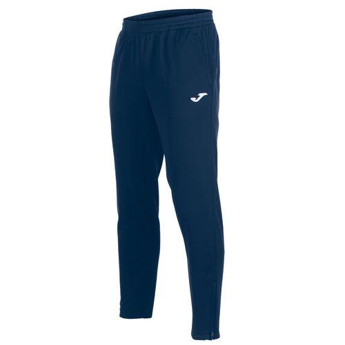 купить Спортивные штаны JOMA - NILO NAVY в Кишинёве