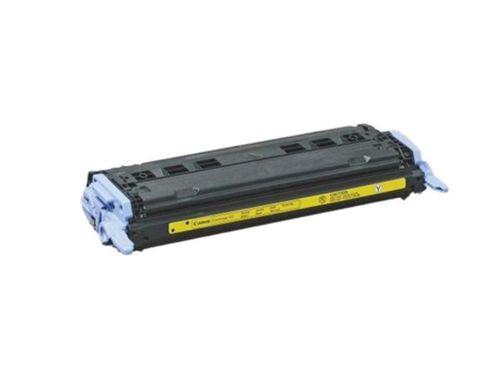 cumpără Laser Cartridge Green2 GT-C-307/707M (Canon 707M), magenta (2000 pages) for LBP-5000/5100 în Chișinău