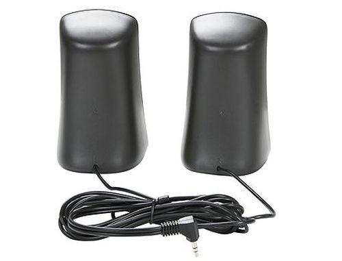 купить Колонки Logitech Z313 Black Compact 2.1 Speaker System ( RMS 25W, 15W subwoofer, 2x5W satel. ), 40Hz - 20kHz, 980-000413 (boxe sistem acustic/колонки акустическая сиситема) в Кишинёве
