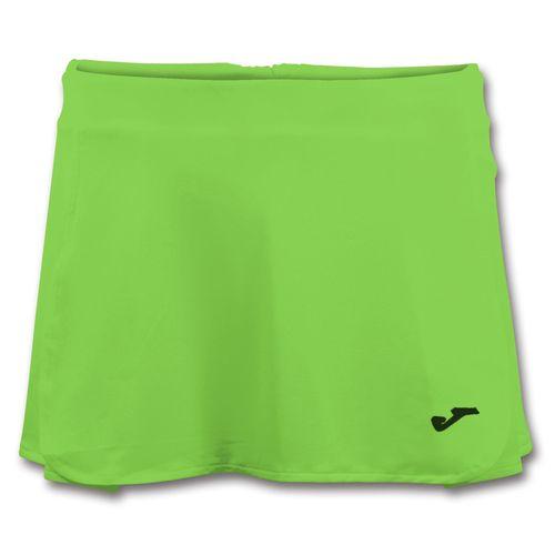 купить Спортивная юбка JOMA -  OPEN II в Кишинёве
