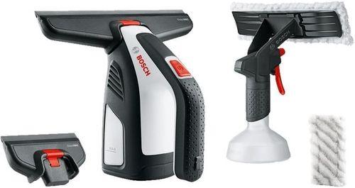 купить Стеклоочиститель Bosch GlassVAC 06008B7000 в Кишинёве