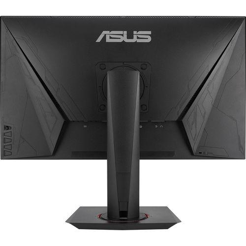 "cumpără Monitor LED 27"" ASUS VG278Q Gaming în Chișinău"