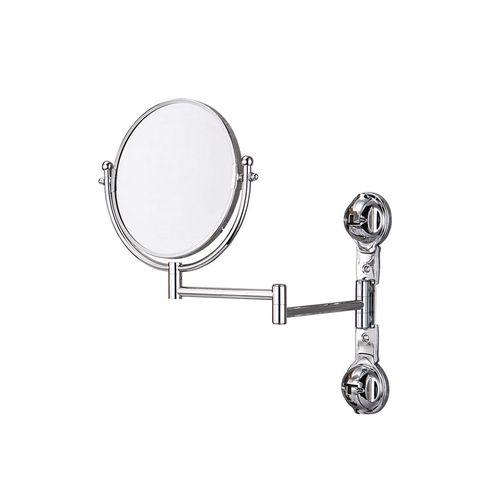 купить Зеркало на штанге E8 в Кишинёве