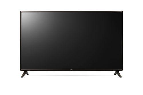 "купить Телевизор LED 43"" Smart LG 43LK5910PLC в Кишинёве"