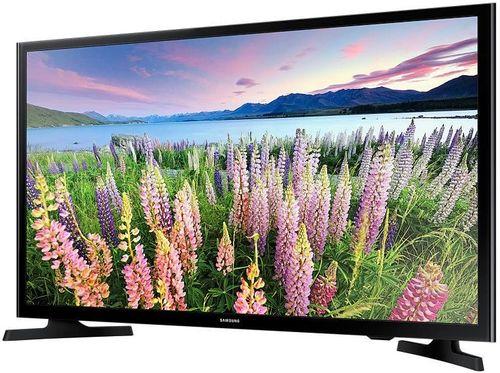 """cumpără Televizor LED 40"""" Smart Samsung UE40J5200AUXUA în Chișinău"""