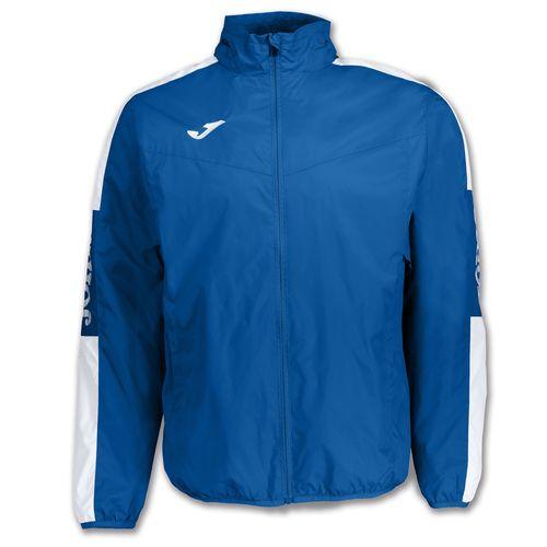 купить Куртка с капюшоном CHAMPION IV ROYAL в Кишинёве
