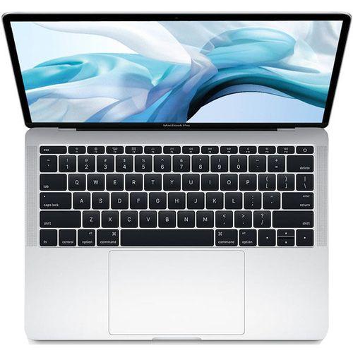 "купить APPLE MacBook Air (2019) Silver, 13.3"" WQXGA IPS (Intel® Dual Core™ i5 1.6-3.6GHz (Amber Lake-Y), 8GB DDR3 RAM, 256Gb SSD, Intel UHD 617, USB-C x 2, TB3, WiFi-AC/BT4.2, 12 hours, 720p Camera, Backlit KB, RUS, macOS, 1.25kg) в Кишинёве"