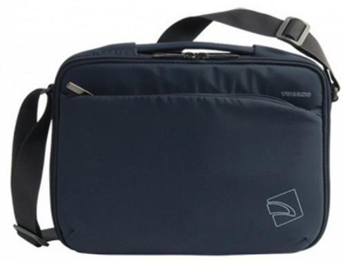 """cumpără Geantă laptop Tucano BNY-BS Youngster 10""""/11"""" Dark Blue în Chișinău"""