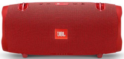 купить Колонка портативная Bluetooth JBL Xtreme 2 Red в Кишинёве