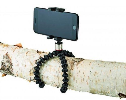 купить Штатив JOBY GripTight ONE p/u smartphone в Кишинёве