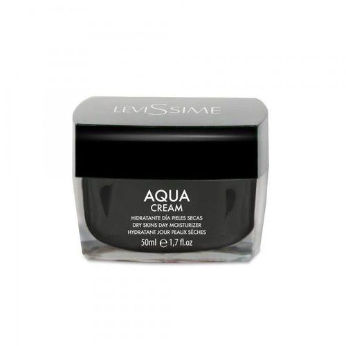 купить Aqua Cream, 50 мл в Кишинёве
