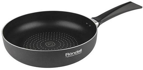 cumpără Tigaie Rondell RDA-776 Arabesco 24cm în Chișinău