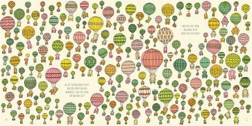 купить Вокруг света в 80 головоломках(eng)-by Aleksandra Artymowska в Кишинёве