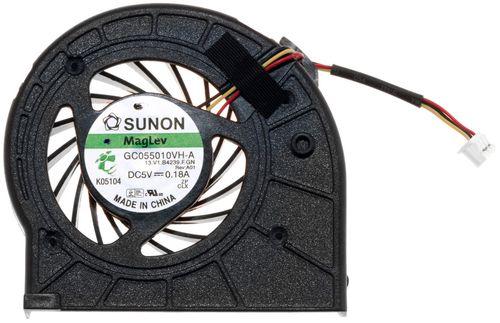 купить CPU Cooling Fan For Asus X200 (3 pins) в Кишинёве