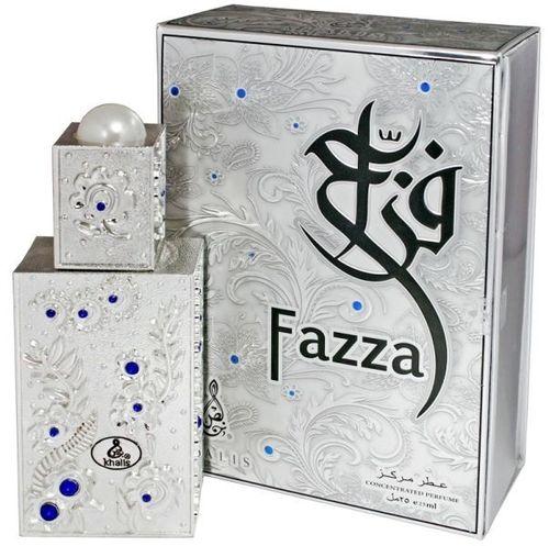 купить Fazza | Фаза в Кишинёве