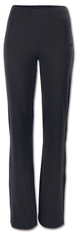 купить Спортивные штаны JOMA - TARO в Кишинёве