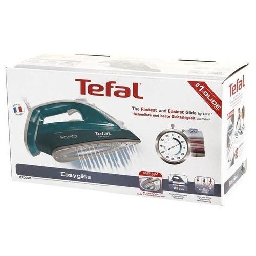 cumpără Fier de călcat Tefal FV3965E0 Easygliss în Chișinău