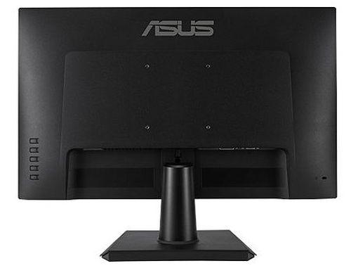 "купить Монитор 23.8"" ASUS VA24EHE IPS Frameless 75Hz Monitor WIDE 16:9, 0.2745, 5ms, 75Hz refresh rate with Adaptive-Sync, ASUS Smart Contrast 100,000,000:1, H:24-84kHz, V:48-75Hz,1920x1080 Full HD, HDMI/D-Sub/DVI-D, TCO03 (monitor/монитор) в Кишинёве"