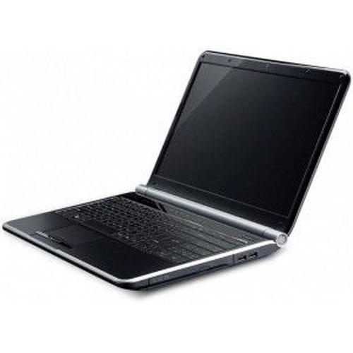 """купить ACER 15.6"""" Packard Bell EasyNote TG71 Black (NX.C3UEU.012) HD (Intel® Celeron® Dual Core N2840 2.16GHz (Bay Trail-M), 2Gb DDR3 RAM, 320Gb HDD, Intel® HD Graphics, w/o DVD, CardReader, WiFi-N/BT3.0, HDMI, 3cell, CrystalEye webcam, RUS, Linux, 2.4kg) в Кишинёве"""