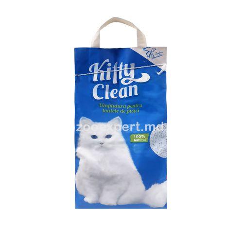 cumpără Kitty Clean Standart 5 kg în Chișinău