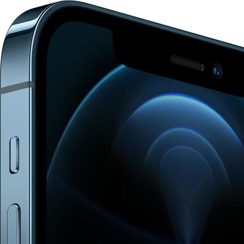 купить Смартфон Apple iPhone 12 Pro 256Gb Pacific Blue (MGMT3) в Кишинёве