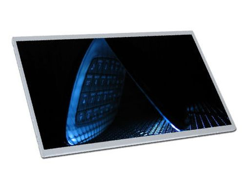 "купить 10"" LED Screen HSD100IFW1-A04, 1024*600, Matte, 30 pin Bottom Right, (HannStar) (ecran display pentru tableta /экран матрица для планшета) в Кишинёве"