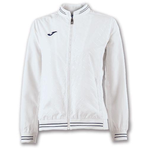 cumpără Jaketa sportiv JOMA - TORNEO II în Chișinău