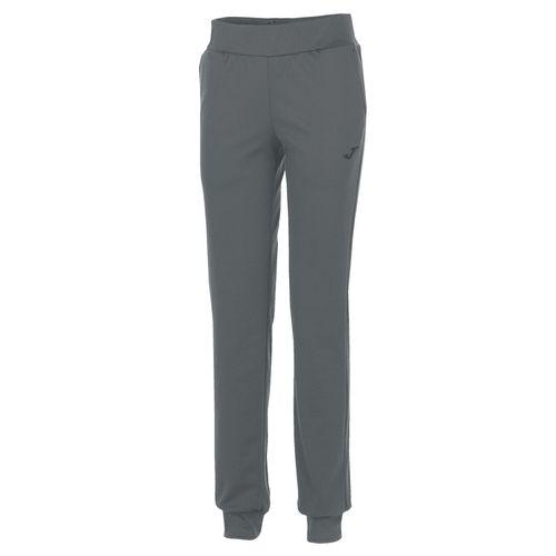cumpără Pantaloni sportiv JOMA - MARE în Chișinău