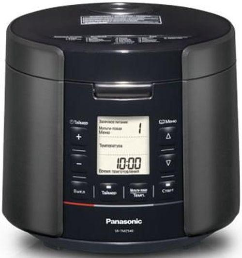 мультиварка Panasonic Sr Tmz540ktq купить в молдове кишинёве цена