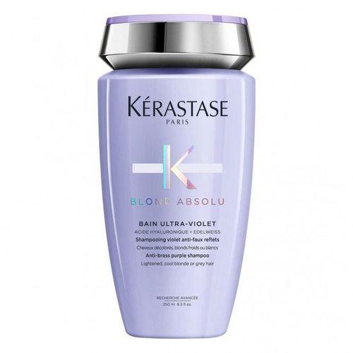 купить Blond Absolu Bain Ultra-Violet 250 Ml в Кишинёве