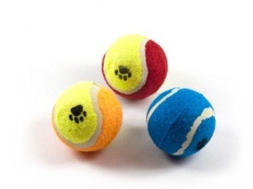 cumpără мячики разноцветные 5шт (101-42), d7см în Chișinău