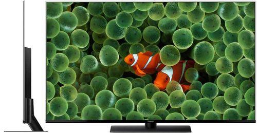"""cumpără Televizor LED 49"""" Smart Panasonic TX-49FXR740 în Chișinău"""