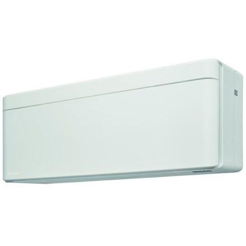 купить Кондиционер тип сплит настенный Inverter Daikin FTXA42AW/RXA42A 12000 BTU в Кишинёве