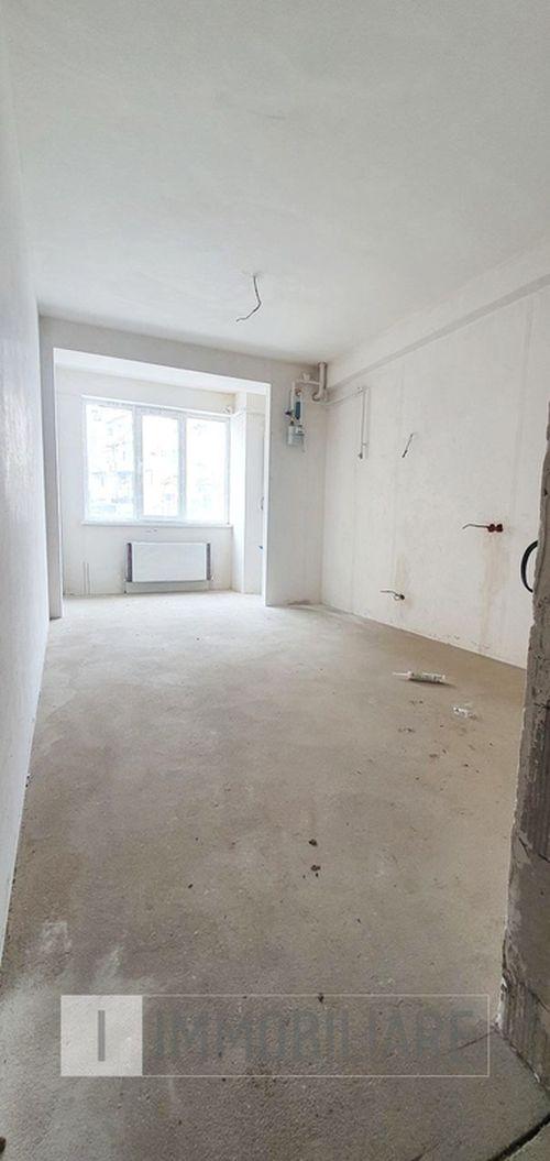 Apartament cu 1 cameră, Durlești, str. Cartușa.