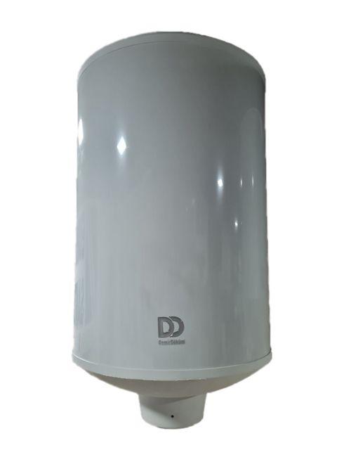купить Электрический бойлер DemirDöküm Sapphire 100 л в Кишинёве
