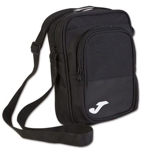 купить SHOULDER BAG (PACK 5) в Кишинёве