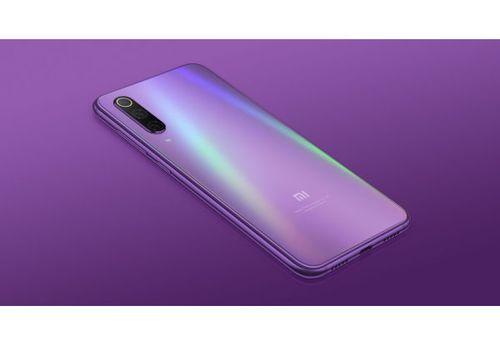 cumpără Xiaomi Mi 9 SE Dual Sim 64GB, Purple în Chișinău